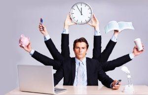 Что приводит к провалу в бизнесе? Частые ошибки руководителей в продажах