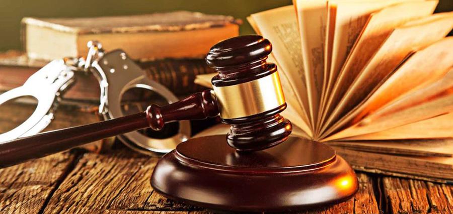 Чем вам поможет адвокат по уголовным делам?