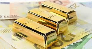 Преимущества инвестирования в драгоценные металлы