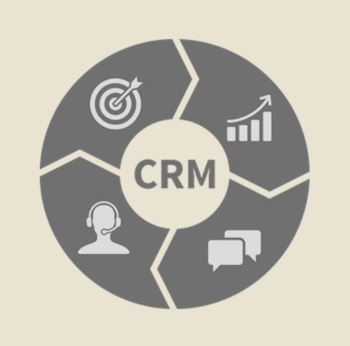 Как автосалоны используют CRM?