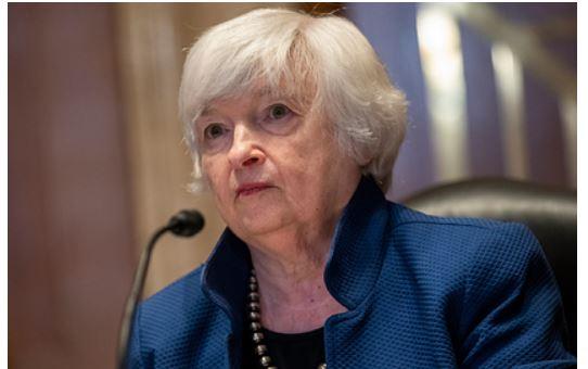 США задумались над спасением от банкротства