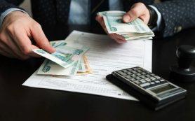 АКОРТ выступила за передачу продуктов с истекающим сроком на благотворительность