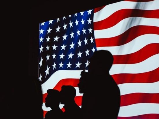 Пентагон официально объявил о завершении миссии США в Афганистане