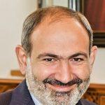 Пашинян назначен премьером Армении