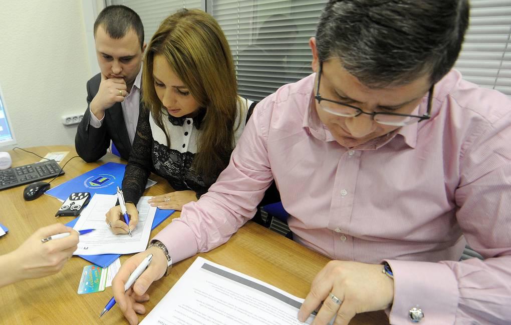 Россияне в более 70% случаев просят отсрочить первый платеж по кредиту