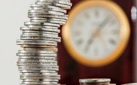 Эксперты объяснили, как проверить правильность начисления пенсии
