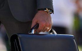 В законопроекте о покупке крупных пакетов акций увидели нарушение прав мажоритариев