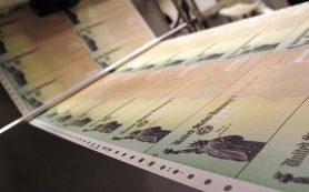 ЦБ: банки в июле заработали 229 млрд рублей