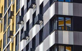 Частные квартиры будут вовлекать в госсистему арендного жилья