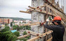 Эксперты спрогнозировали увеличение доли прозрачных строительных схем