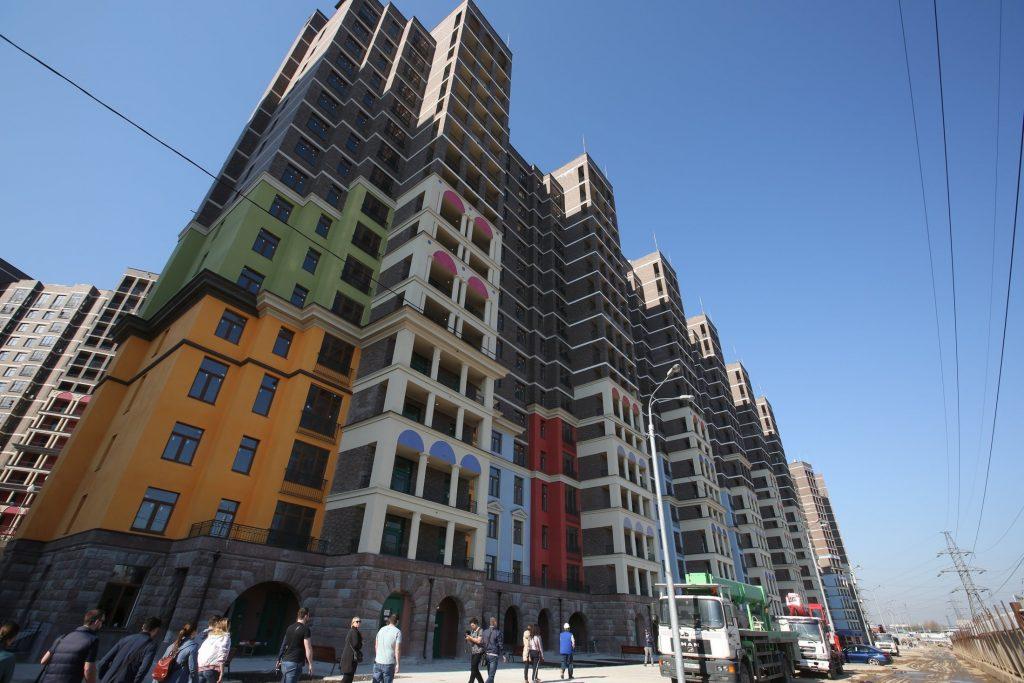 Высшая школа экономики поднялась на 200 позиций в Шанхайском институциональном рейтинге