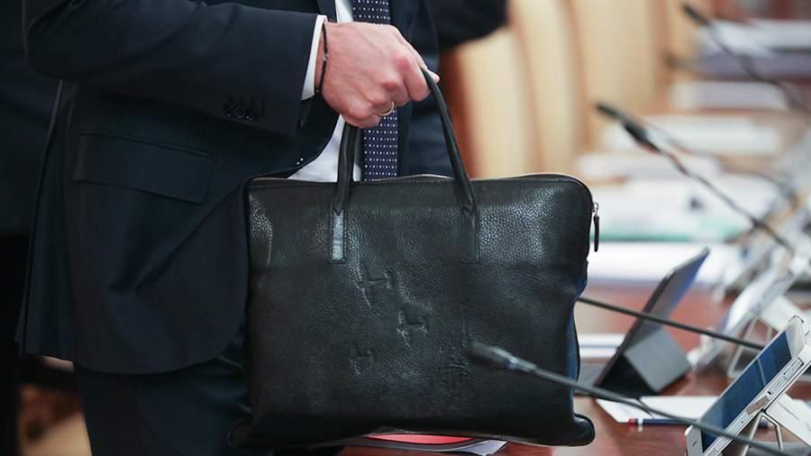 Чиновников обяжут голосовать в советах директоров компаний по госдирективам