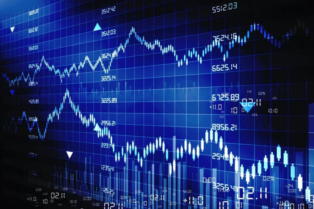 Финансовый рынок акций как площадка для заработка