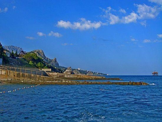 В Минвостокразвития разрабатывают идею создания свободной экологической зоны в ДФО