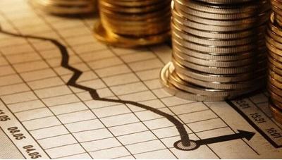 ВТБ оценил регулирование ЦБ экосистем в 500 млрд рублей