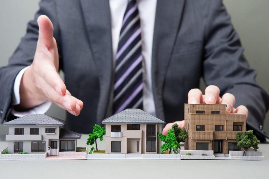 Эксперты заявили, что просрочка россиян по ипотеке снизилась на 10%