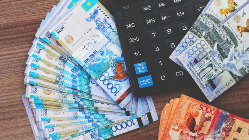 Как быстро получить деньги взаймы?