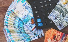 Число финансово несостоятельных россиян с начала года выросло почти вдвое