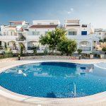 Как стать обладателем вторичной недвижимости на Кипре
