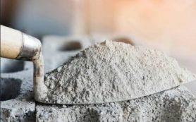 Строительные смеси от компании Полипласт: качество и доступные цены