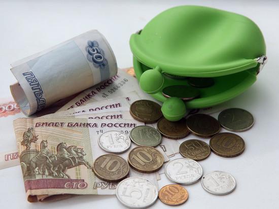 Россиянам предложили действенный способ выбраться из долгов: советы финансового омбудсмена