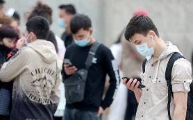 В России планируют запустить мобильное приложение для мигрантов в 2022 году