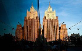 В РФ заявили о достижении договоренности властей и бизнеса по налогам