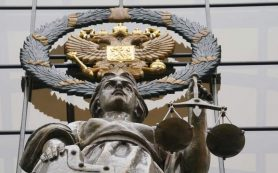 iHerb прокомментировал решение суда об ограничении доступа к его сайту в России