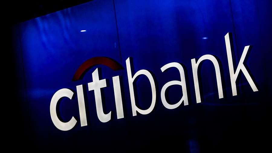 В Совкомбанке оценили интерес инвесторов к покупке розничного бизнеса Ситибанка