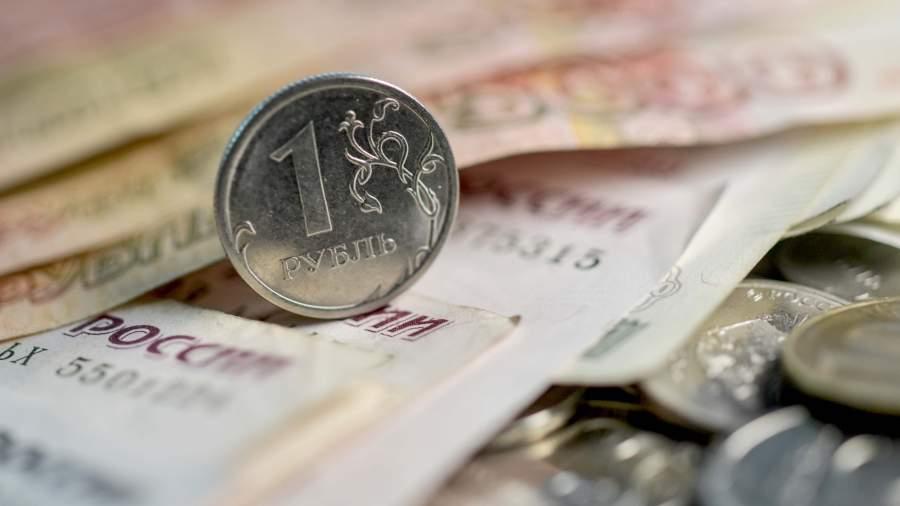 Минфин планирует регулирование банковских голосовых интерфейсов