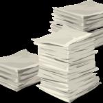 Сколько стоят архивные услуги?
