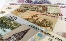 К какому курсу рубль будет стремиться в ближайшее время