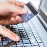 АСВ начнет выплаты вкладчикам банка «Платина» не позднее 1 октября