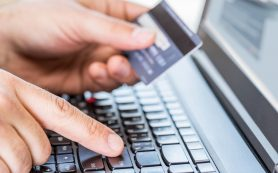 ЦБ определил признаки платежных инструментов, используемых теневым бизнесом