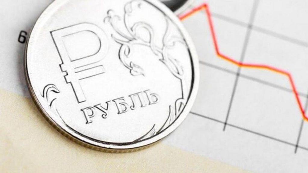 Титов не ожидает нового экономического кризиса в РФ из-за коронавируса