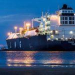 Газовая сделка США с Китаем усугубит энергетический кризис в Европе