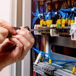 Вызов профессионального электрика – гарантия качества и безопасности