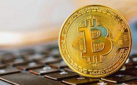 Экономист назвал причины роста стоимости биткоина