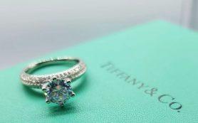 Правила выбора ювелирных украшений с бриллиантами
