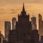 В Москве прокомментировали риски ужесточения санкций США против ОФЗ