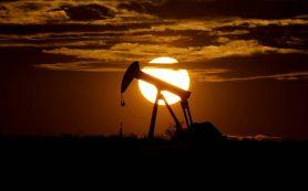 Песков заявил, что газ из другой страны для Молдавии будет дороже, чем из России