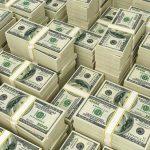 Куда ушли миллионы долларов инвестиций?