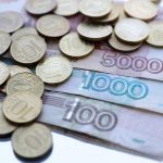 Аналитики спрогнозировали массовые дефолты на рынке облигаций