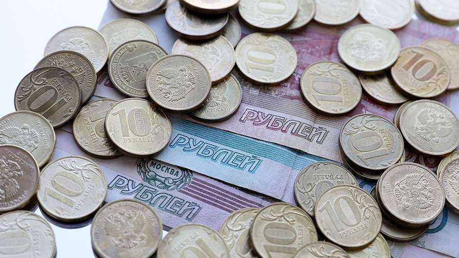Зампред ЦБ рассказал о судьбе банка «Траст» и фонде санации