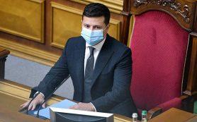 Политолог оценила обвинения в адрес Зеленского из-за отказа от сделки с РФ по газу