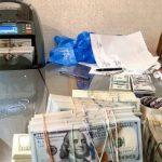 ЦБ оценил рост хищений денег мошенниками в пандемию