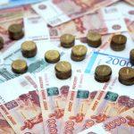 Рубль укрепляется, но эксперты напророчили скорое падение