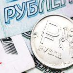 Большинство россиян не готовы участвовать в программе инициативного бюджетирования